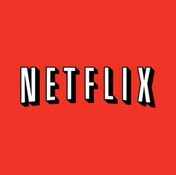 offerta Netflix