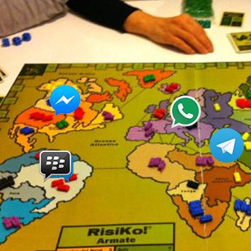 risiko_app