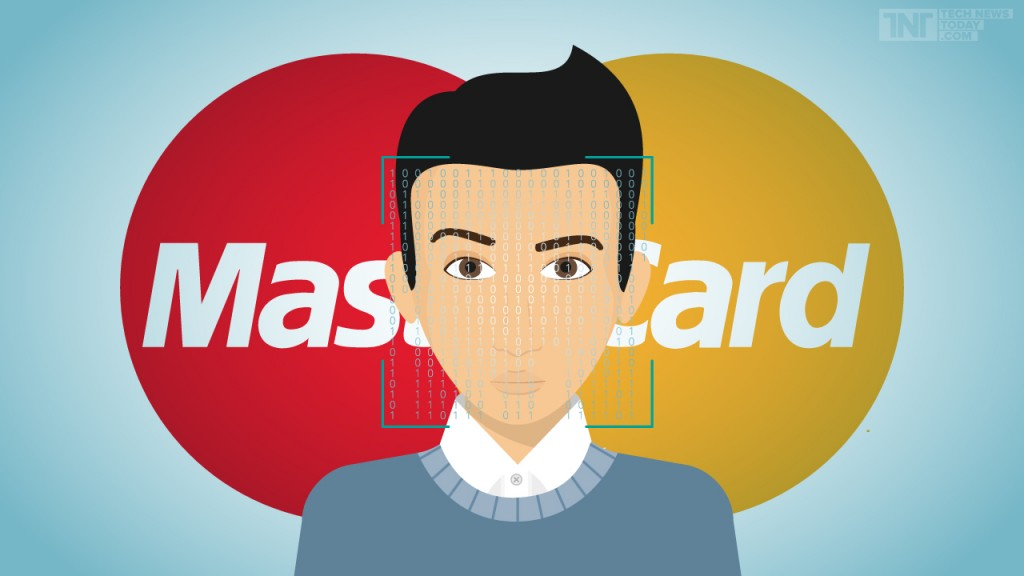 mastercard-facial-recognition-selfie-pay