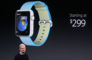 apple_watch_keynote_2016