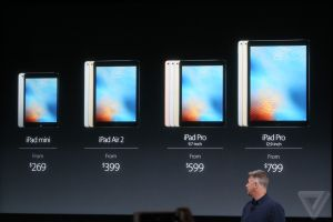 apple_ipad_pro_9_7