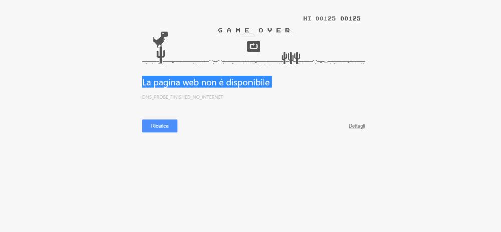 chrome_offline_game