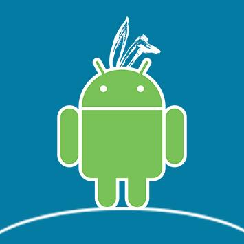 android donkey