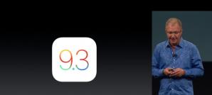 iOS 9_3