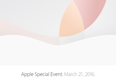 Keynote_March_2016_Apple