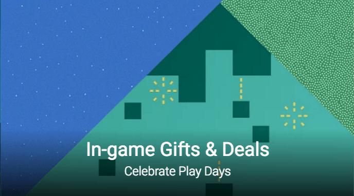 playdays2016_discount