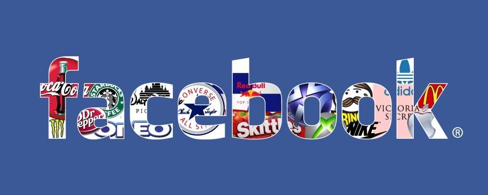 652-facebook-brands
