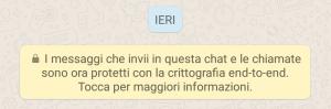 crittografia_whatsapp