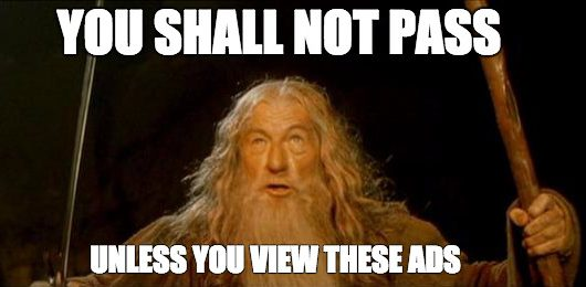 ad-blocker-Gandalf