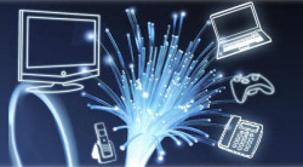 enel-internet-veloce
