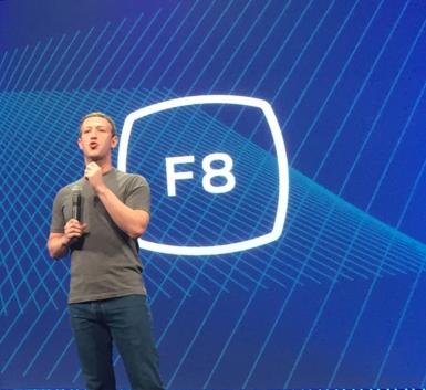 F8_Facebook