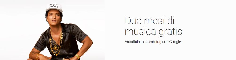 google-play-musica